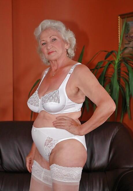 Grandma Pictures