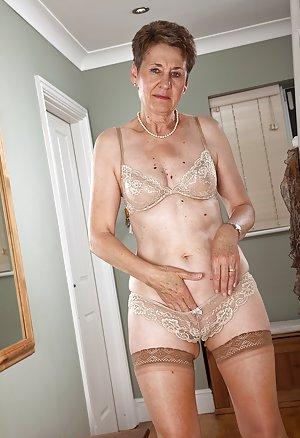 Old man porno videos