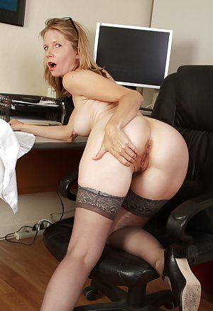 Secretary Pictures