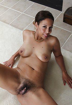 Ella milano nude pics