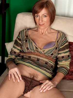Mrs loving femdom