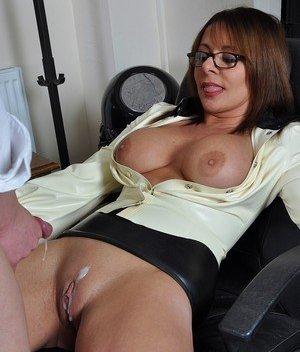 Cum In Pussy Pictures