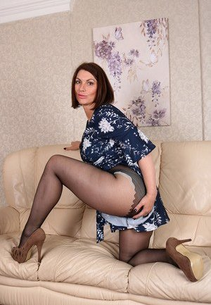 cell-action-xxx-pantyhose-naked-indian